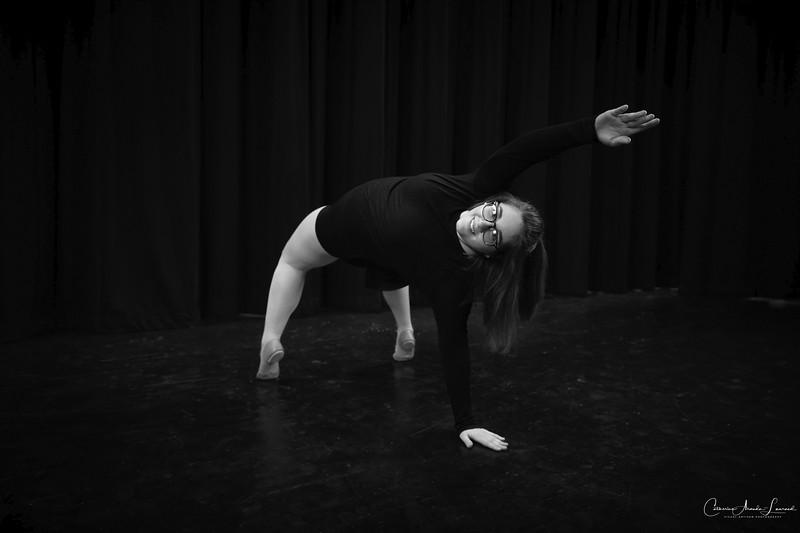 Lamoille_Dance_2020_@CAL_0605© 2.jpg