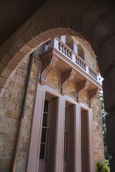 Princeton-0392.jpg