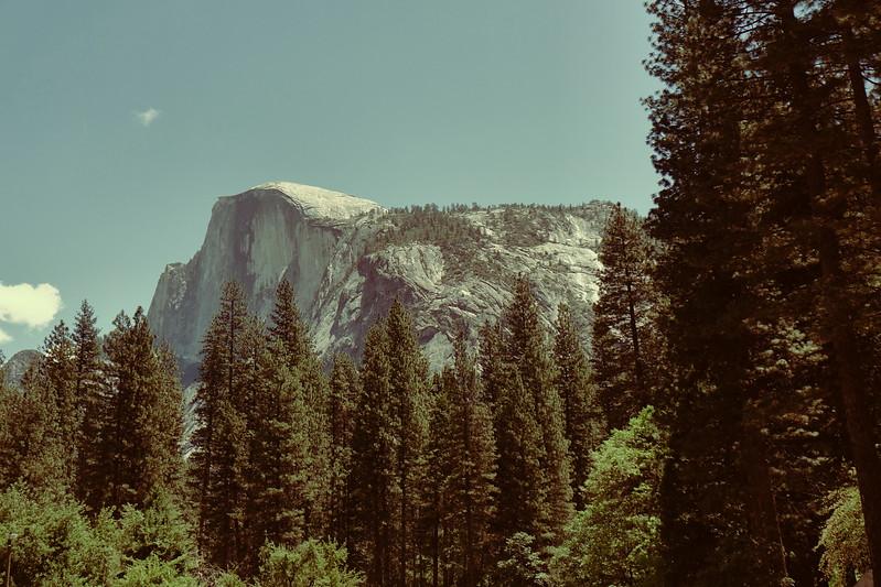 California Day 7 Yosemite 06-01-2017 84.jpg