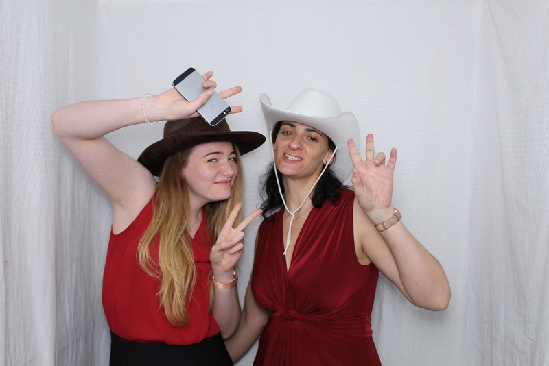 hereford photo booth Hire 01610.JPG