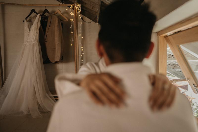 Carmen & Chester Pre Wedding Dalat Mui Ne-39475.jpg