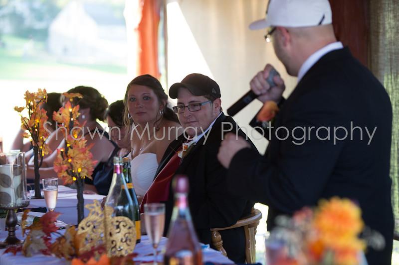0996_Megan-Tony-Wedding_092317.jpg