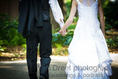 2012_08_18-Rebekah & Justin-Minneapolis Wedding