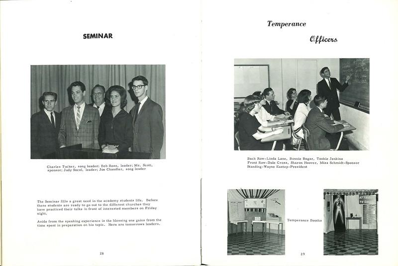 1966 ybook__Page_16.jpg