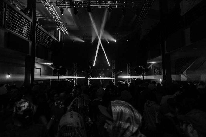 1-26-20 Ten Mile Music Hall Trunkz black and white-35.jpg