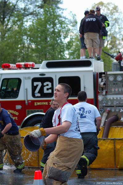 Parade and Firemen Games 227.jpg