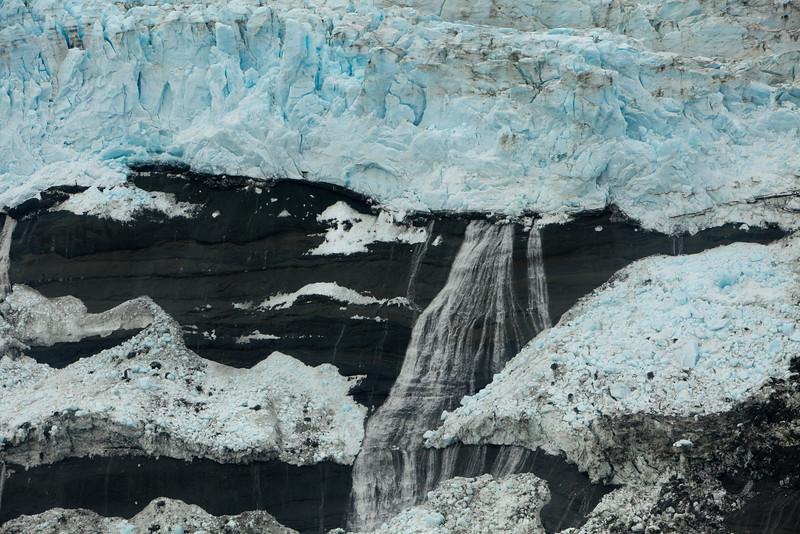 Alaska Icy Bay-3817.jpg