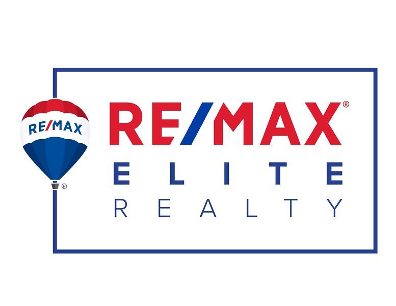 Remax Elite.jpeg