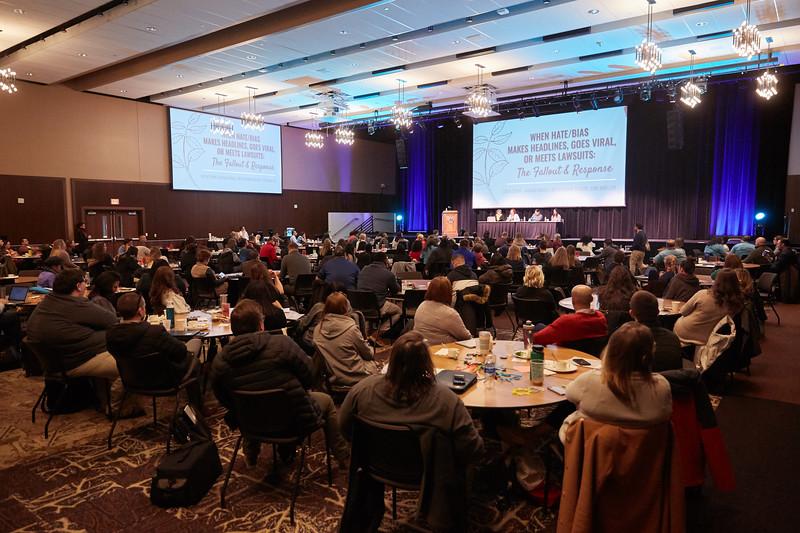 2019 UWL Hate Bias Symposium 27.jpg