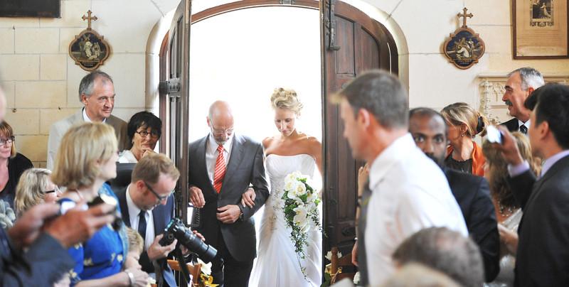 Helen and Frederick Wedding - 159.jpg