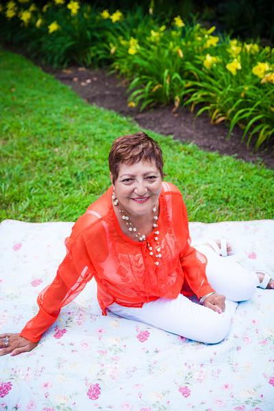 Grandma june 2015-6292.JPG