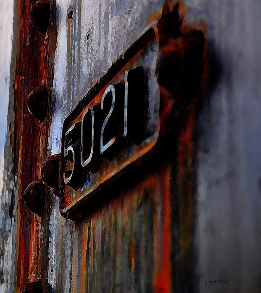 metal plate 4-2--2011.jpg