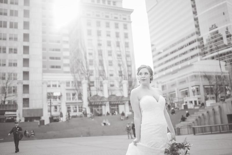 Wedding-834.jpg