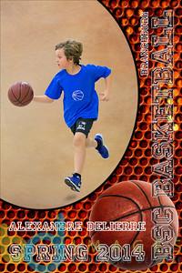 2014-Grade3-Recreation-Basketball