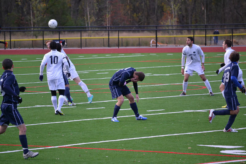 Abington Playoffs 087.JPG