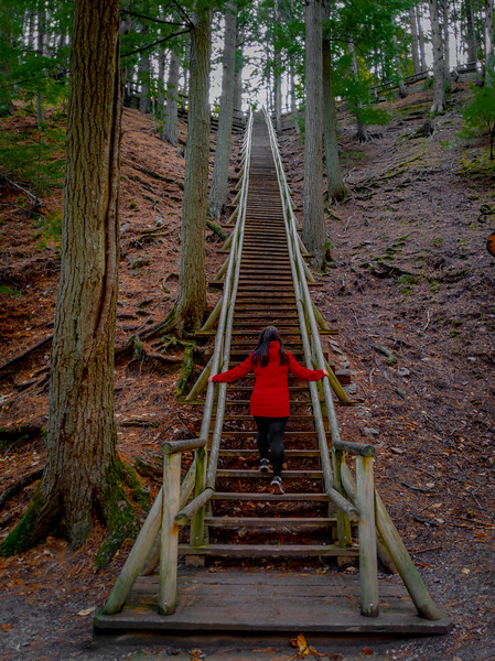Victoria Park Truro jacobs ladder ayngelina-2.jpg