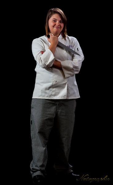 Chef_J_C-102.jpg