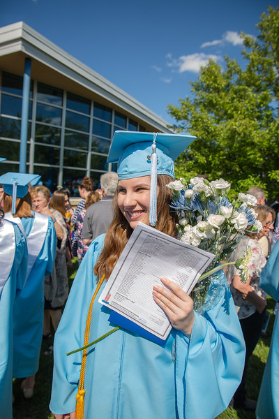 Graduation-473.jpg