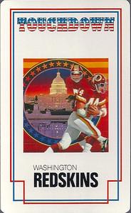 1986 Waddington