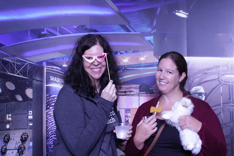 Guest House Events Photo Booth Originals - Educator Night Out SpyMuseum (9).jpg