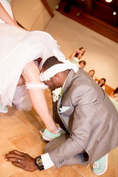 Burke+Wedding-778.jpg