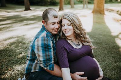 McNulty Maternity