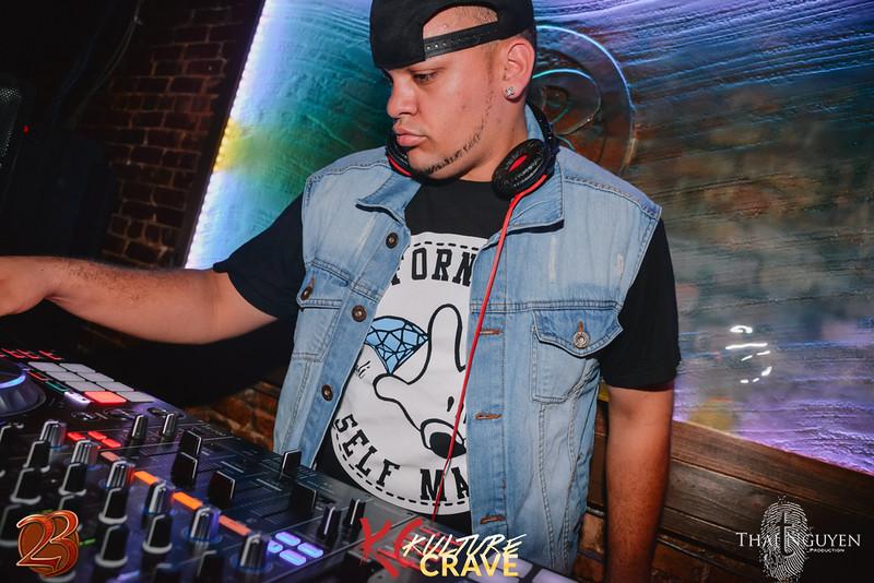 Kulture Crave 12.4.14-27.jpg