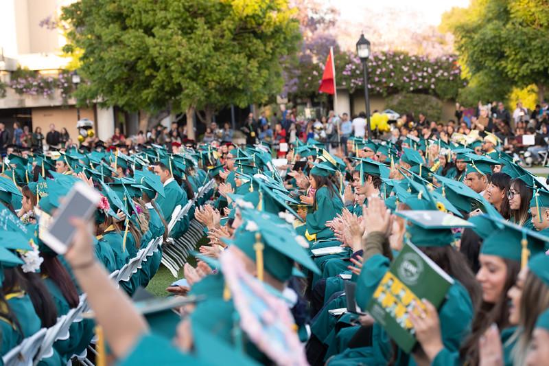 GWC-Graduation-2019-3816.jpg