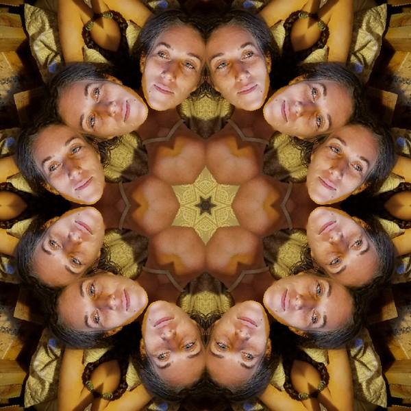 27155_mirror.jpg