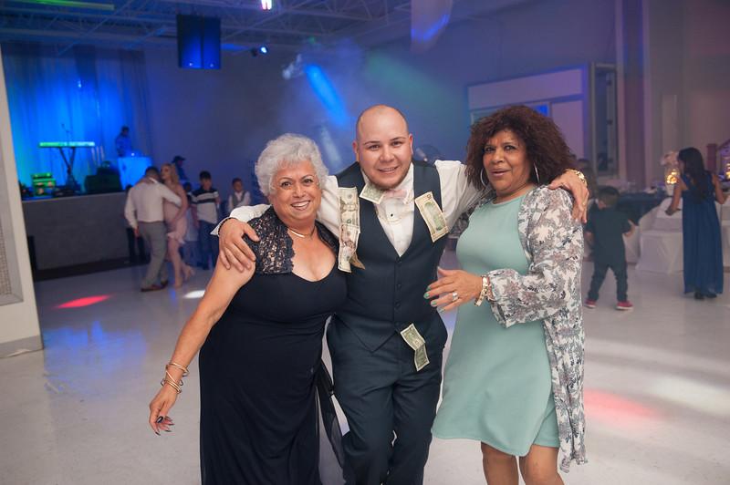 Estefany + Omar wedding photography-1165.jpg