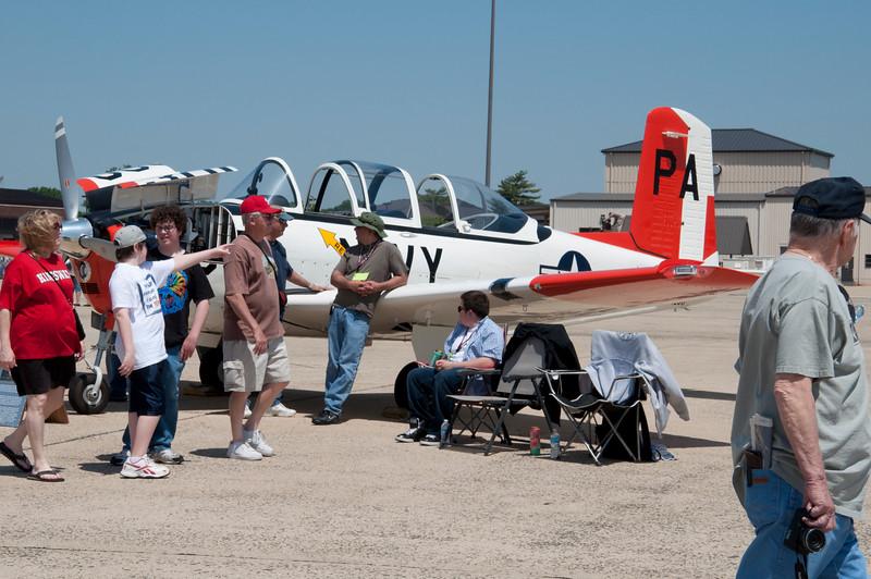 20120512-Air Show-110.jpg