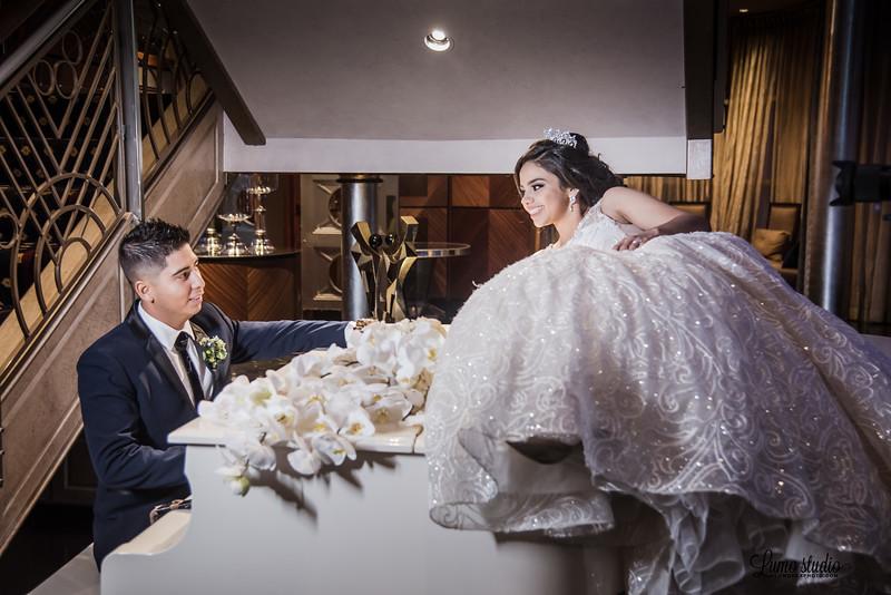 LUMOBOX WEDDING photography Lumo studio-2652.jpg