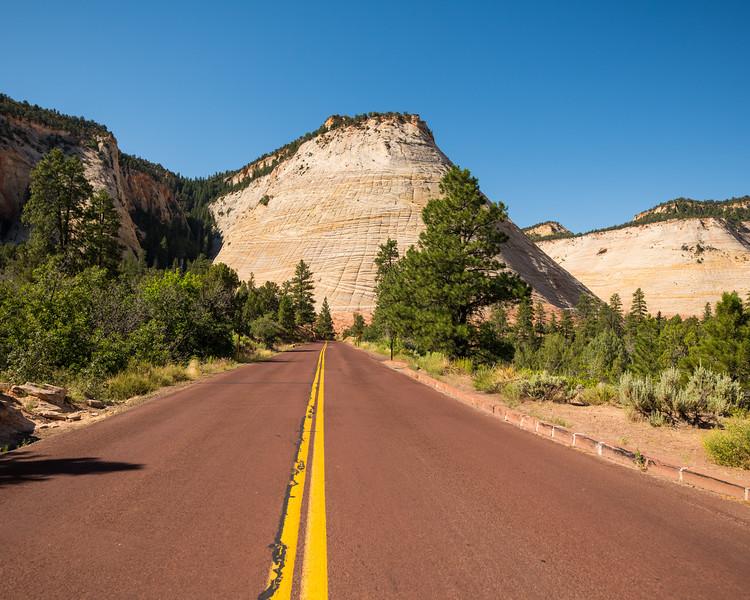 Zion Mt Carmel Highway_FullSize-4.jpg