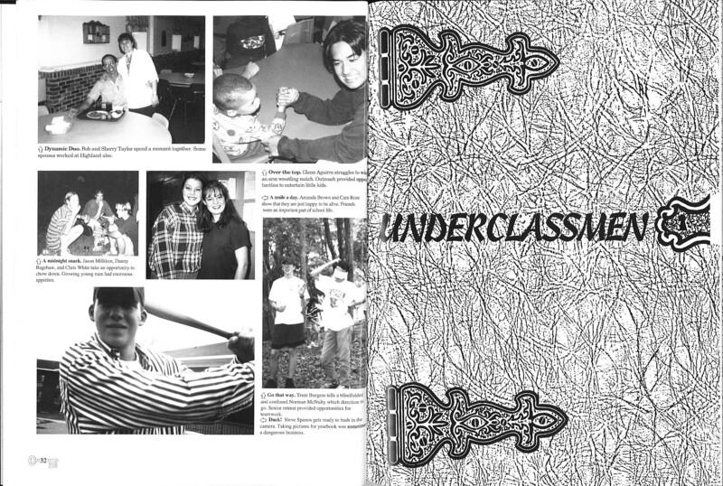 1996 ybook_Page_18.jpg