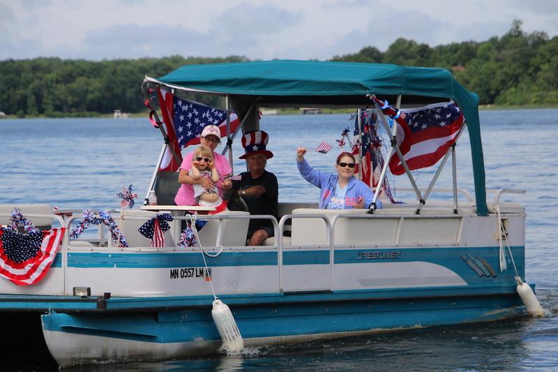 2019 4th of July Boat Parade  (110).JPG