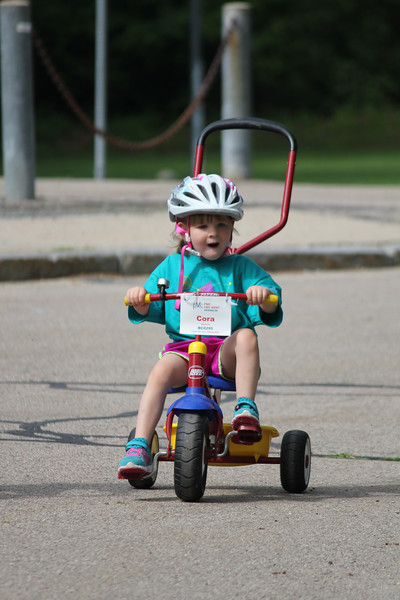 PMC Franklin Kids Ride June 2015 (64).jpg