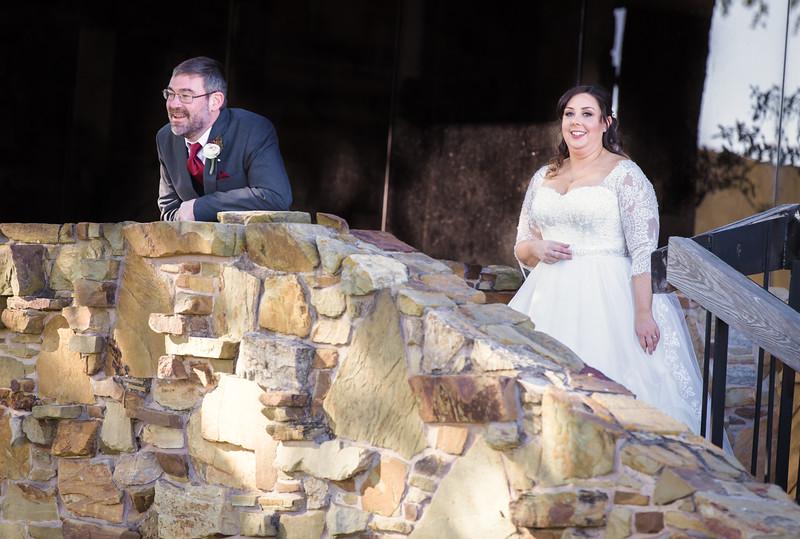 Paone Photography - Brad and Jen Wedding-5223-2.jpg