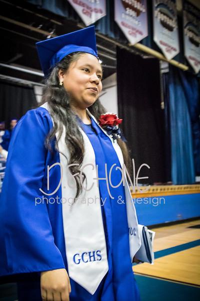 05-27-17 GC Graduation-153.JPG