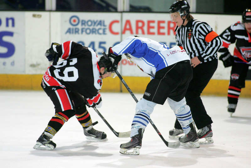 Cobras vs Vipers 079.jpg