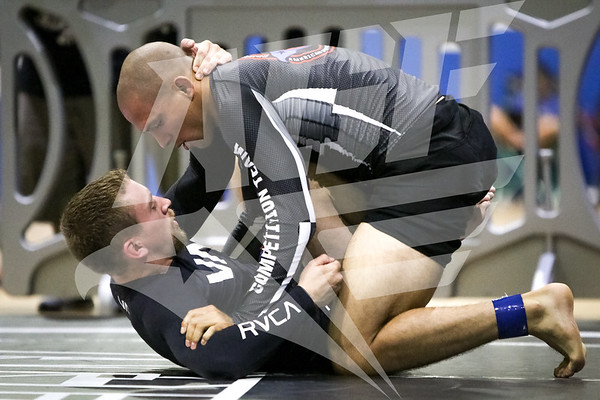 AGF 2019 HOUSTON BJJ CHAMPIONSHIPS