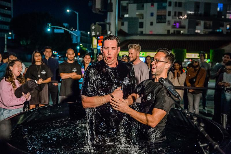 2019_27_01_Hollywood_Baptism_Sunday_FR-70.jpg