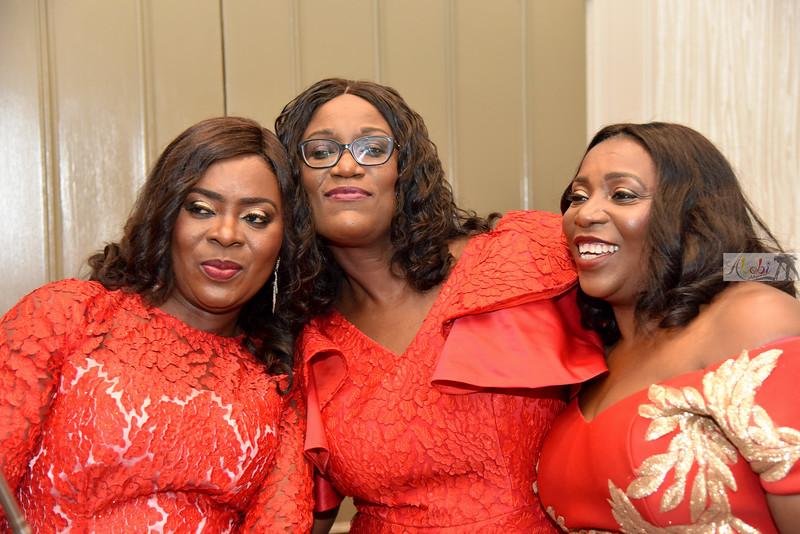 Olawumi's 50th birthday 762.jpg