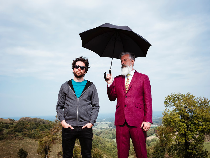 TALK ABOUT THE WEATHER PUBLICITY (HI-RES) (40 of 52).jpg