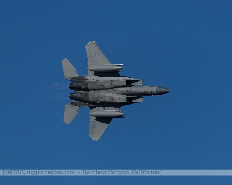 F20181108a100151_1075-F-15 Eagle AF78 480.jpg