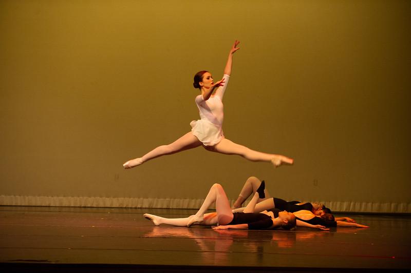 BalletETC-4802.jpg