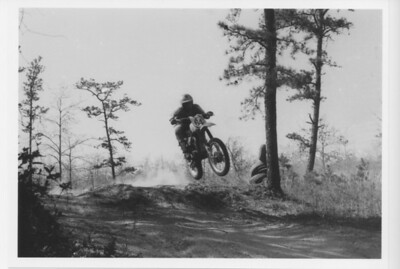 Morgans Motos Riverhead NY