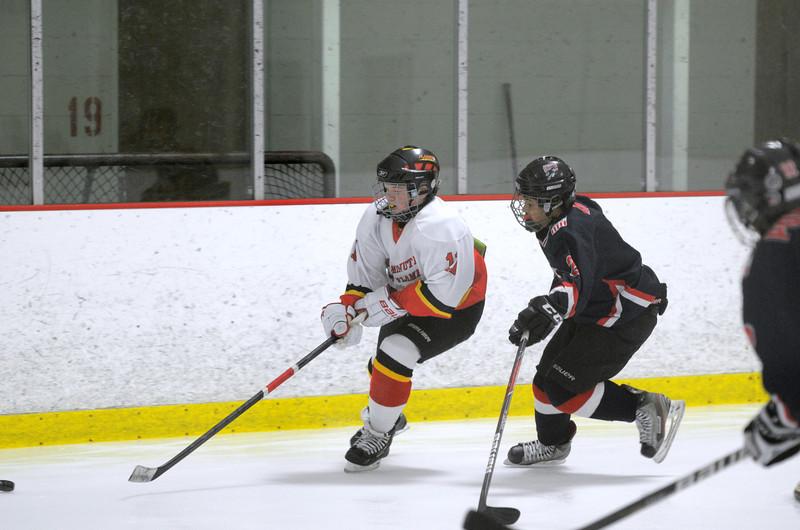 130210 Flames Hockey-087.JPG