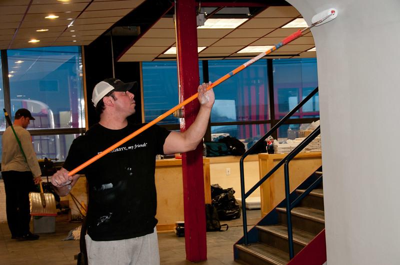 TPS New Gym Shoot #2_ERF0391.jpg