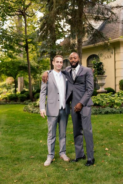 Eric & Alexis _ pre ceremony  (51).jpg