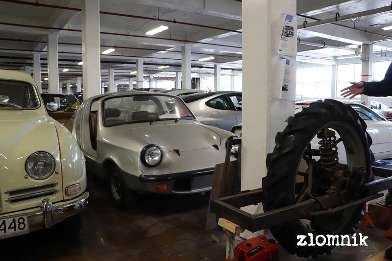 lane-motor-museum-116.JPG